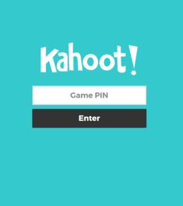 kahoot9