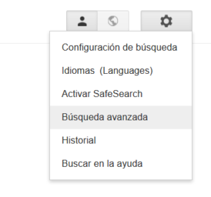 google-cc1