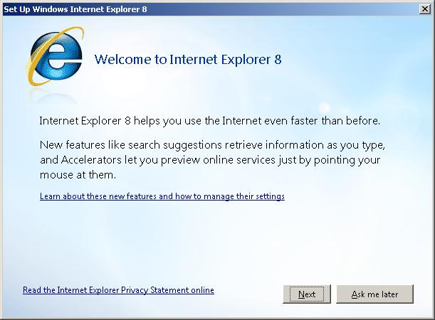 ie8-inst-welcome