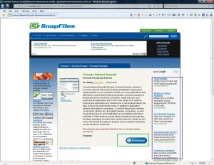softpedia3snapfiles