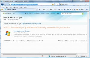 sync01download
