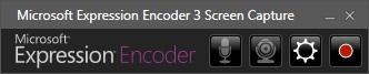 expressionencoderscreencapture