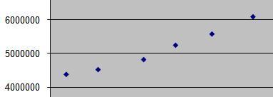 tb-puntenipvlijnen