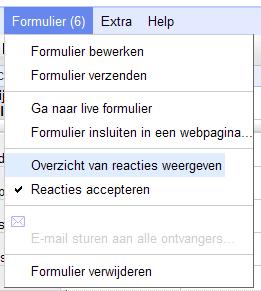 googleforms-vanspreadsheetnaargraphs