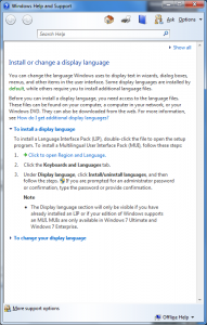 win7language2