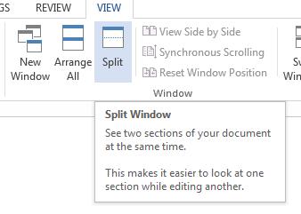wd-splitview