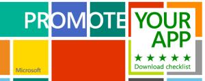 promoteyourapp_640x255