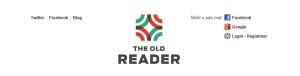 oldreader1