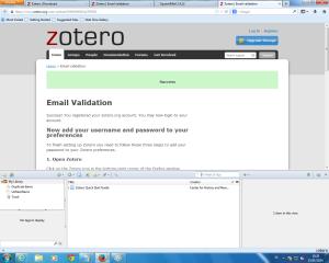 zotero3