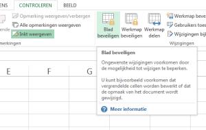 xl-select-opmaakgetal-blocksheet1