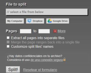 splitpdf.com
