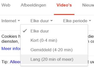 videooplengte3