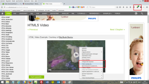 videodownloadhelper-html5