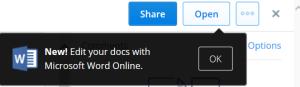 dropbox-officeonline3