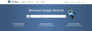 imagesearch3