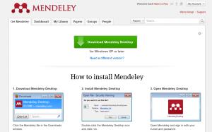 mendeley0