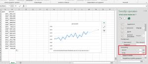 xl2013-voorspellingen