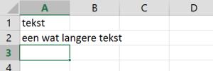 xl-textwrap1