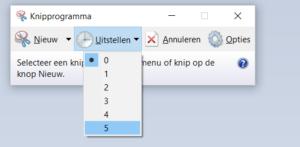 knipprogramma-delay2