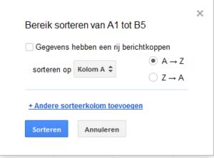 googledrivesort2