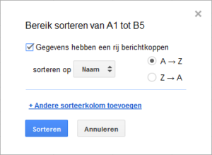 googledrivesort3
