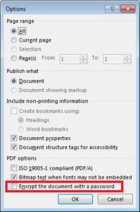 pw-pdf-wd2016