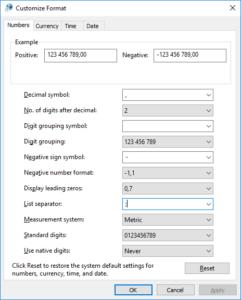 csv-settings2